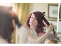 Wedding photographer Leicester, natural style, photo albums