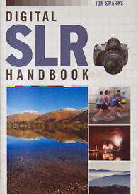 ***Digital SLR Handbook***