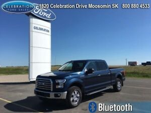 2016 Ford F-150 XLT XTR  EMPLOYEE PRICE!
