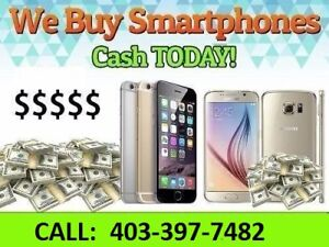 Get $$ Quick Cash $$ For Your iPhone, Macbook, or iPads