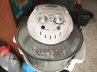 Cooker/Steamer for vegetables, out of date