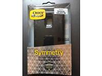 OtterBox Symmetry Case NEW Samsung S5