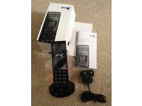 BT HUB Phone 2.1 for Internet calls, Digital, boxed
