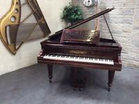 --SALE-- Vintage Rosewood Collard & Collard K2 Grand Piano - CAN DELIVER