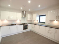 **FURNISHED**Incredible 1200+SQFT 3 bed 2 bath flat overlooking Finsbury Park with private terrace