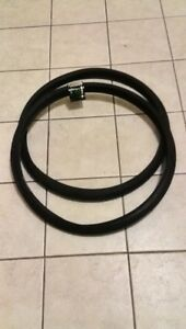 BICYCLE TIRES FOR SALE 26 x 1 3/8
