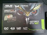 Geforce gtx 960 4gb
