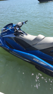 wanted  seadoo gtx rxp rtx spark
