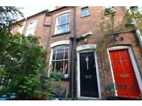2 bedroom house in Frankley Terrace, Harborne, Birmingham