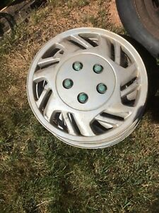 Tires,rims,and hub caps for sale