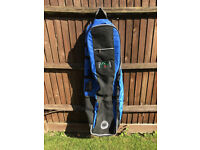 PGA GOLF TRAVEL BAG