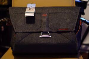 Peak Design Camera Bag System