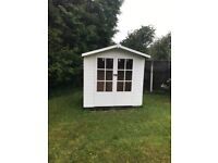 Summer house In Excellent condition