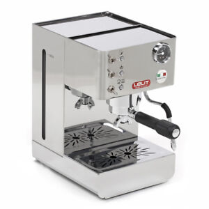 Machine espresso Lelit Anna Lem espresso coffee maker