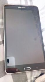 Samsung tab 3 in good condition 7 inch