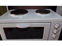Russell Hobbs Mini Oven/Kitchen