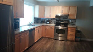 One-Bedroom Suite in Sardis - Available Sept 1