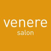 Venere is hiring Hair Stylists, Colour Technicians & Apprentices