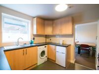 large 4 bedroom flat to let
