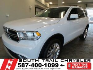 ***VALUE DEAL*** 2016 Dodge Durango Limited