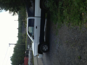 4x4 ram 1500 parts cheap