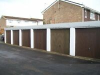 Garage to Rent Collins Close Charlton Andover SP10 4EA