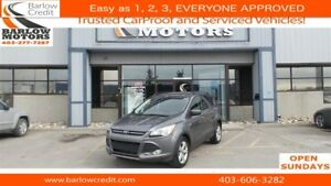 2014 Ford Escape SE **SUMMER BLOWOUT**