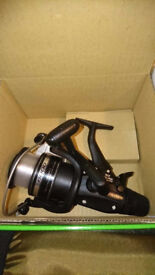 brand new carp fishing tackle for sale