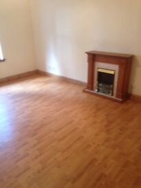 2 bedroom flat in beauly for rent
