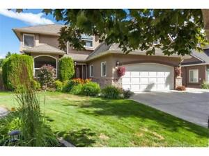 OPEN HOUSE- Sat, Aug 5th and Sun, Aug 6th 1-3