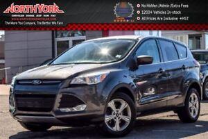 2015 Ford Escape SE|Backup_Cam|Sat.|Bluetooth|HeatedFrSeats|Fron