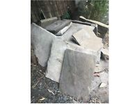 High Quality York Stone for Sale
