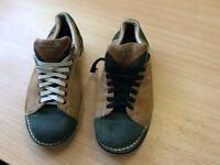 Dexter SST 4 Bowling Shoes