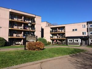 Oct 1st 2 Bedroom Apt at Charterhouse