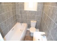 1 bedroom to rent Croydon - Beautifully presented