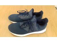 Adidas Falcon ELite 5 (Size 11 UK)