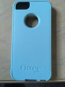 Otter box case iPhone 5s