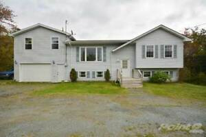 Homes for Sale in Cow Bay, Dartmouth, Nova Scotia $267,900