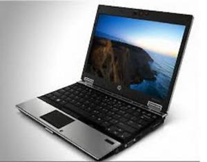 Dell, HP, Lenovo, Toshiba – i3, i5 and i7 Laptop's