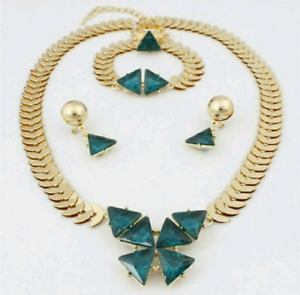 4  Beautiful Jewelry Set for Ladies  -$15