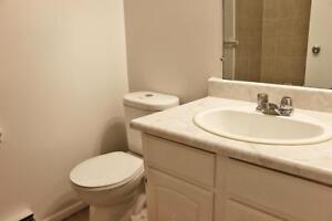 2 Bedroom Chatham Apartment for Rent: Spacious Closets, Balcony
