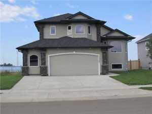 House for rent Morinville