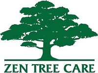 Barrie Tree Care Service
