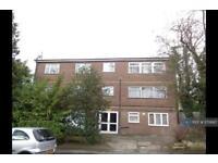 2 bedroom flat in Parkview Court, Harrow, HA3 (2 bed)