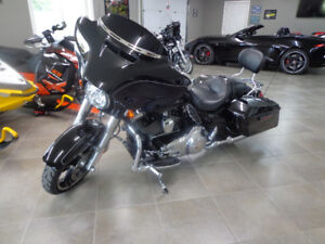 """2014 Street Glide Special 103"""" ACCEPTING OFFERS!"""