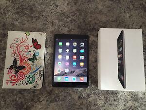 iPad Mini 2 (IOS 8)