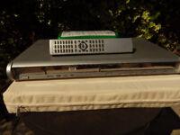 Welkin Dvd Player 270A330