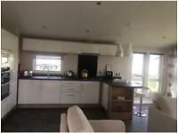 Luxury Lodge Brixham Devon 2 Bedrooms 6 Berth Willerby Cranbrook 2017 Landscove