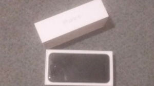 Iphone 6 for sale - silver