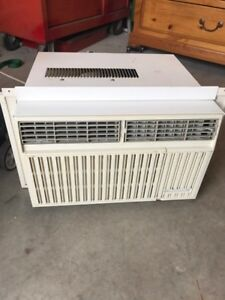 10,000 BTU powerful ice cold air conditioner